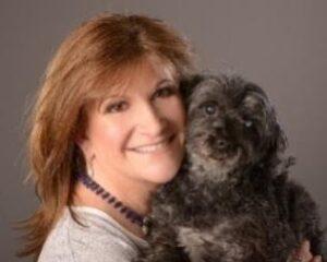 Diane Levitan